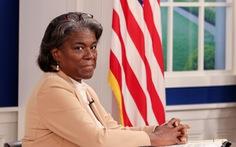 Mỹ đề nghị gặp Triều Tiên vô điều kiện