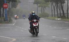 Một tuần nữa, có khả năng đón bão trực chỉ Phú Yên