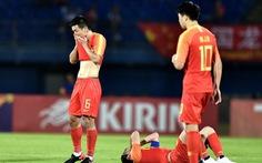 Vòng loại U23 châu Á 2022: Câu hỏi về chất lượng