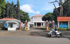 Lập đoàn thanh tra trách nhiệm của UBND tỉnh Gia Lai
