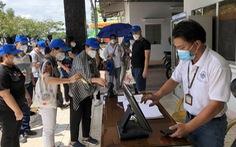 Tây Ninh cho hoạt động trở lại vũ trường, karaoke, làm tóc