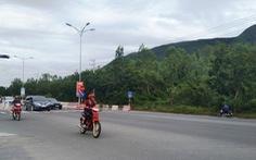 Khánh Hòa: Hủy các quyết định trái luật tại dự án Phân hiệu ĐH Tôn Đức Thắng