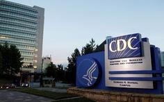 CDC Mỹ khuyến nghị tiêm tăng cường Moderna, J&J