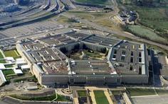 Mỹ tiến hành 3 vụ thử nghiệm vũ khí siêu thanh thành công