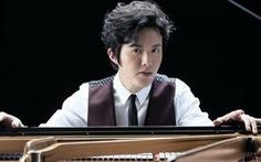 Thiên tài piano Lý Vân Địch - cựu quán quân Chopin - bị bắt vì mua dâm