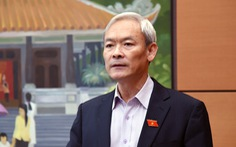 Hưởng cơ chế ưu đãi, Thanh Hóa, Nghệ An, Huế, Hải Phòng sẽ được quyết thu phí, đất đai?