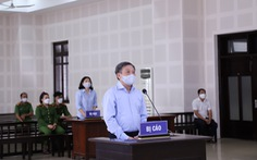 Hoãn phiên tòa xét xử 'đại gia' Phạm Thanh bị cáo buộc cưỡng đoạt 50 tỉ đồng
