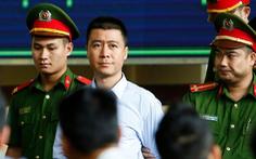 Lần đầu tiên Việt Nam thu được tiền thi hành án từ nước ngoài