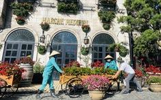 Các khu du lịch tại Đà Nẵng lên lịch mở cửa đón khách trở lại