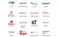 Startup Việt được Microsoft lựa chọn là 'phần mềm chống mã độc uy tín cho Windows'