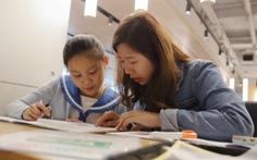 Trung Quốc thông qua luật khuyến khích giáo dục gia đình