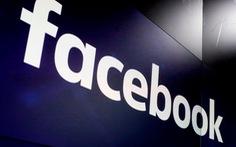 Facebook lún sâu khủng hoảng khi thêm một cựu nhân viên tố cáo