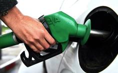 Pháp trợ cấp 100 euro cho người có thu nhập thấp do xăng dầu tăng giá