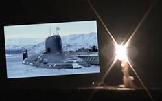 Tàu ngầm - bí ẩn cuộc chiến dưới đáy đại dương - Kỳ 5: Đua nhau sở hữu tàu ngầm hạt nhân