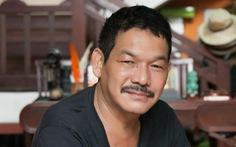 Đạo diễn Trần Cảnh Đôn: Người làm cho những điều bình thường thành 'ngọc trong đá'