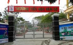Thêm 24 ca cộng đồng, Phú Thọ không dạy học trực tuyến trẻ mầm non, học sinh lớp 1 và 2