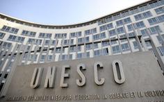 Mỹ chuẩn bị trở lại UNESCO sau 4 năm rút lui?