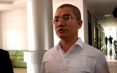 Công an TP.HCM tiếp tục tìm người bị địa ốc Alibaba lừa tiền