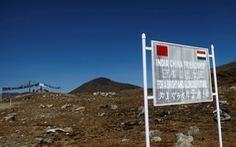 Trung Quốc thông qua luật tăng cường an ninh biên giới