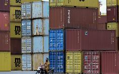 Sri Lanka cấm cửa tàu chở phân bón của Trung Quốc do nhiễm vi khuẩn có hại