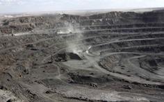Chính quyền Trung Quốc muốn sáp nhập tạo 'siêu' công ty đất hiếm
