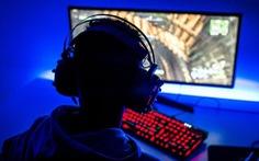 Đại dịch COVID-19 làm tăng xu hướng nghiện Internet, nghiện game