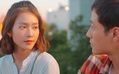 Phim 11 tháng 5 ngày: Khi 'tiểu tam' cũng là người yêu cũ của Đăng xuất hiện
