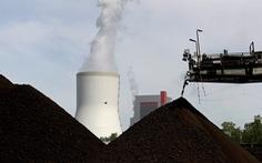 Nhiều nước ngừng cấp tín dụng xuất khẩu cho các nhà máy nhiệt điện than