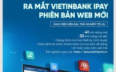 VietinBank tiên phong cung cấp dịch vụ ngân hàng số trên điện toán đám mây