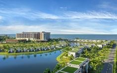 Mövenpick Villas & Residences Phú Quốc: Sản phẩm hoàn hảo từ cái 'bắt tay' của những 'ông lớn'