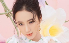 Angela Phương Trinh khẳng định 'quảng bá địa long chữa bệnh' không vì tiền