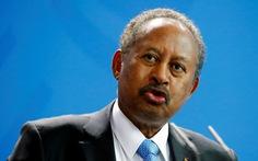 Quân đội Sudan bắt giữ hàng loạt lãnh đạo dân sự