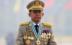 Myanmar nói báo cáo của Liên Hiệp Quốc 'kích động bạo lực'
