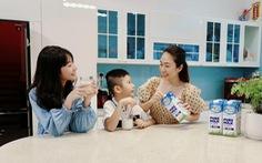 Chọn sữa nhập khẩu cho con - băn khoăn lớn của mẹ đã có lời giải đáp