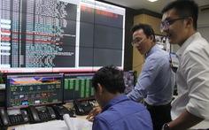 Xây dựng 'đầu não' để nâng cao độ tin cậy cung cấp điện