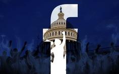 Những cáo buộc lớn nhất được tiết lộ từ 'Hồ sơ Facebook'