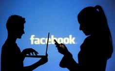 Facebook khổ sở vì nút 'Like' ngay cả khi ẩn đi