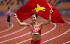 Bộ Chính trị đồng ý lùi SEA Games 31 đến quý 2-2022, không đăng cai ASEAN Para Games 11