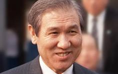 Cựu tổng thống Hàn Quốc Roh Tae Woo qua đời