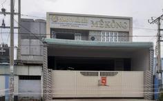 Khởi tố vụ án xảy ra tại Công ty hải sản MêKông vi phạm về chống dịch COVID-19