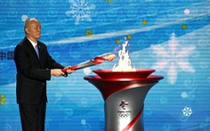 COVID-19 là 'thách thức lớn nhất' của Olympic mùa đông tại Bắc Kinh