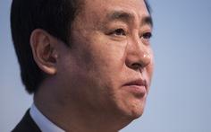 Trung Quốc yêu cầu người sáng lập Evergrande lấy tài sản cá nhân để trả nợ