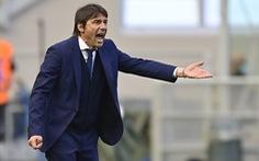 Danh sách ứng viên 'thuyền trưởng' M.U: Conte sáng giá nhất