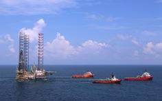 Mỏ đang cạn kiệt, có tăng khai thác dầu khi giá vượt 80 USD để bù ngân sách?