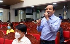 Đồng Nai: Doanh nghiệp mong muốn hỗ trợ lãi suất, giãn nợ