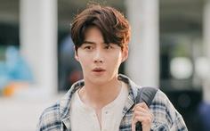 Kim Seon Ho không ép bạn gái phá thai; 'Hương vị tình thân' đến hồi kết
