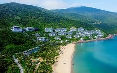 Khách sạn Đà Nẵng mạnh tay khuyến mãi khi mở cửa đón khách