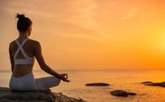 Vì sao du lịch chăm sóc sức khỏe trỗi dậy ngày càng mạnh mẽ