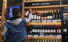 Tranh chấp rượu vang Úc - Trung Quốc: WTO đồng ý điều tra mức thuế của Bắc Kinh