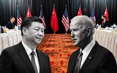Mỹ lên tiếng về việc ông Tập Cận Bình không đến dự trực tiếp hội nghị G20 và COP26